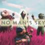 5 choses à propos de la mise à jour NEXT de No Man's Sky !