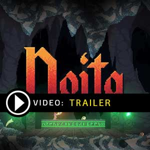 Buy Noita CD Key Compare Prices