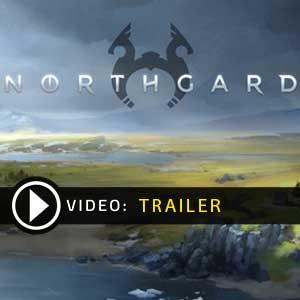 Acheter Northgard Clé Cd Comparateur Prix
