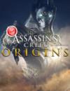 contenu de novembre d'Assassin's Creed Origins