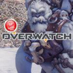 Overwatch Winter Wonderland 2017 comprend de nouveaux skins et nouveau mode ajoutés !