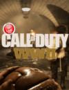 nouveau mode de jeu multijoueur Call of Duty WWII