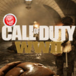 Jetez un oeil à la nouvelle carte et le nouveau mode de jeu multijoueur Call of Duty WWII