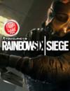opérateurs pour Rainbow Six Siege
