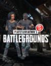 nouveaux skins pour PlayerUnknown's Battlegrounds