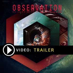 Acheter Observation Clé CD Comparateur Prix