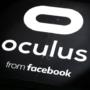 Réalité virtuelle : Oculus Quest 2, 3, 4 et projets de RA