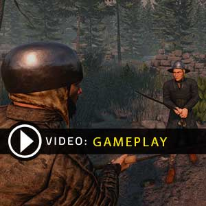 Of Kings And Men Gameplay Video