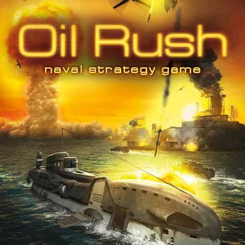 Acheter Oil Rush clé CD Comparateur Prix
