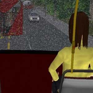 Le nouveau Routemaster
