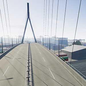 Constructions de ponts
