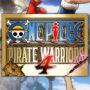 One Piece Pirate Warriors 4 met en avant le co-op en ligne dans la dernière bande-annonce