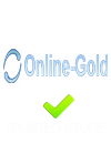 Online-Gold coupon code promo