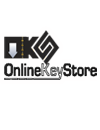 Onlinekeystore coupon code promo
