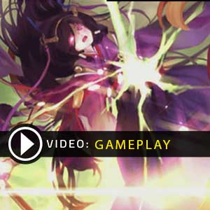 Operation Babel New Tokyo Legacy Gameplay Video