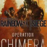 Rainbow Six Siege Opération Chimera obtient deux nouveaux opérateurs