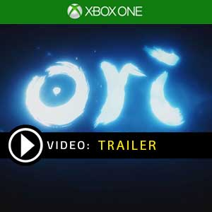Acheter Ori and the Will of the Wisps Xbox One Comparateur Prix