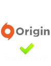 Origin coupon code promo