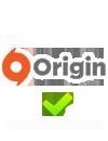 Origin Avis, Notation et Coupons promotionnels