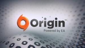 origin_logo-640x360