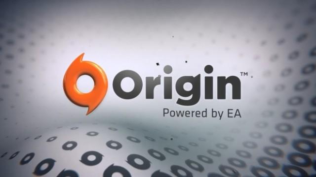 Comment activer une clé cd Origin