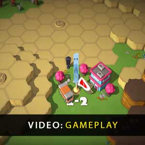 Overcooked 2 Gameplay Video