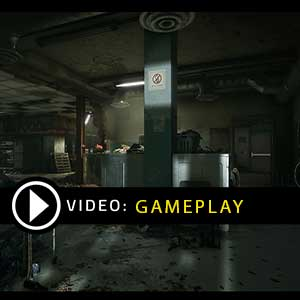 Overkill's The Walking Dead PS4 Gameplay Video