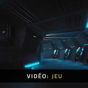 Overload Vidéo de gameplay