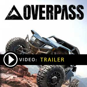 Buy OVERPASS CD Key Compare Prices