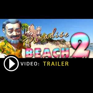 Buy Paradise Beach 2 CD Key Compare Prices