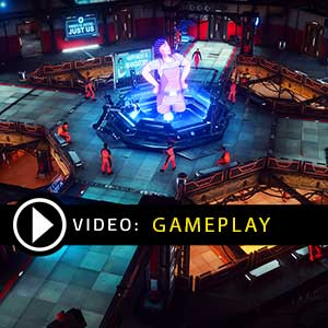 Paranoia Happiness is Mandatory Gameplay Video