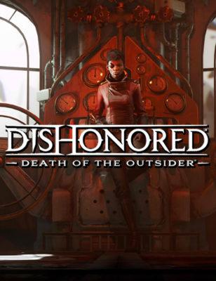 D'après les développeurs, pas de problèmes techniques pour Dishonored Death of the Outsider