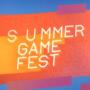 Summer Game Fest : Geoff Keighley donne le coup d'envoi de l'événement le 10 juin