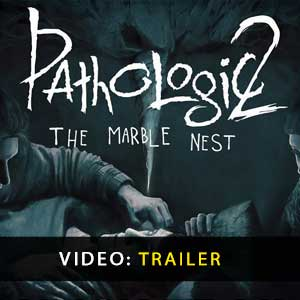 Buy Pathologic 2 Marble Nest CD Key Compare Prices