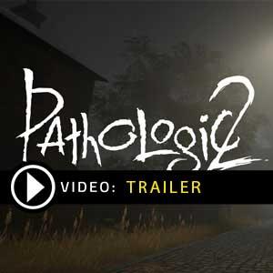 Acheter Pathologic 2 Clé CD Comparateur Prix
