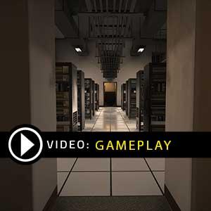 Vidéo du gameplay de Pavlov VR