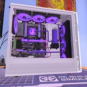 réparer et construire des PC