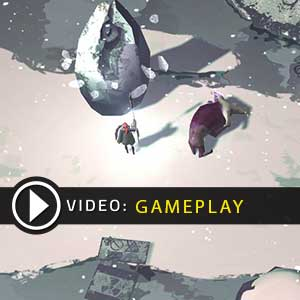 Peregrin Gameplay Video