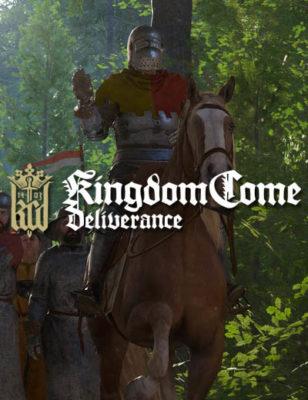 Les personnes dans les coulisses de Kingdom Come Deliverance