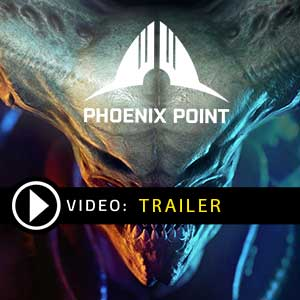 Acheter Phoenix Point Clé CD Comparateur Prix