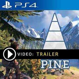 Pine PS4 Prices Digital or Box Edition
