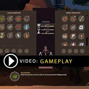 Pine Gameplay Video
