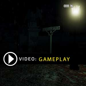 Pineview Drive Homeless Gameplay Video