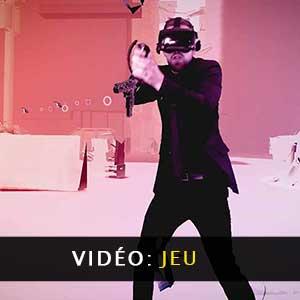 Pistol Whip Vidéo De Gameplay