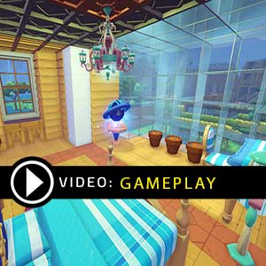 PixARK Gameplay Video