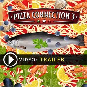 Acheter Pizza Connection 3 Clé Cd Comparateur Prix