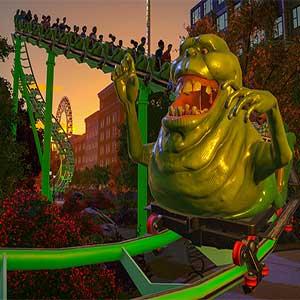 roller coasterse