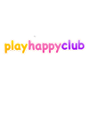 PlayHappyClub coupon code promo