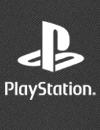 Créer un compte Playstation.