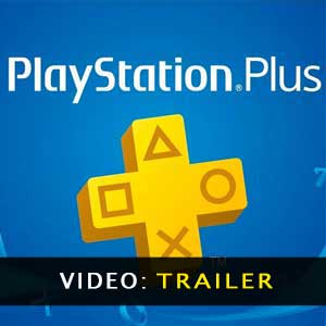 Acheter Playstation Plus 365 Jours Carte PSN Comparateur Prix